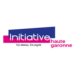 Initiative haute Garonne
