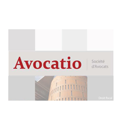 Avocatio